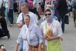 easter_procession_ukraine_kiev_0062