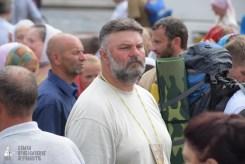 easter_procession_ukraine_kiev_0063