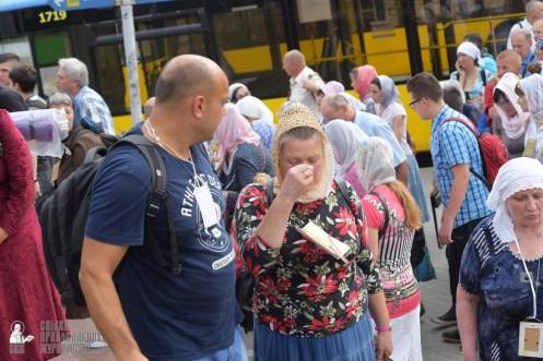 easter_procession_ukraine_kiev_0067