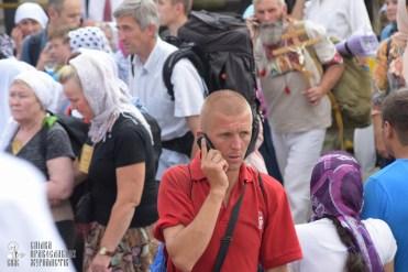 easter_procession_ukraine_kiev_0069