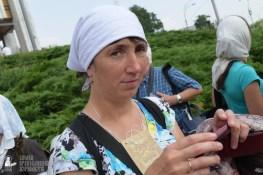 easter_procession_ukraine_kiev_0074