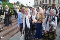 easter_procession_ukraine_kiev_0078