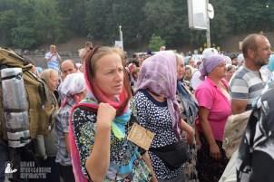 easter_procession_ukraine_kiev_0079