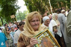 easter_procession_ukraine_kiev_0090