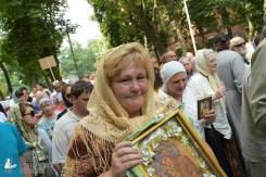 easter_procession_ukraine_kiev_0090