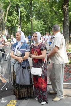easter_procession_ukraine_kiev_0093