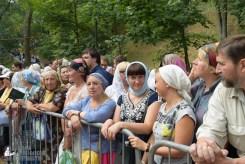 easter_procession_ukraine_kiev_0105