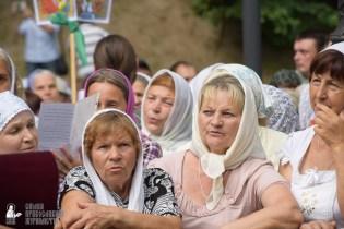 easter_procession_ukraine_kiev_0115