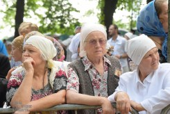 easter_procession_ukraine_kiev_0117