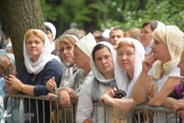 easter_procession_ukraine_kiev_0119
