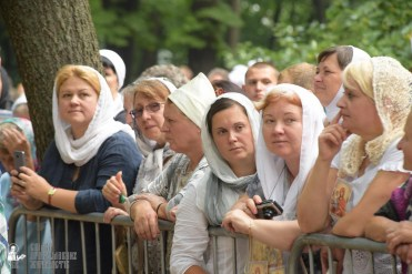 easter_procession_ukraine_kiev_0119