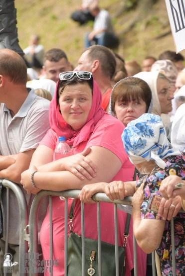 easter_procession_ukraine_kiev_0122