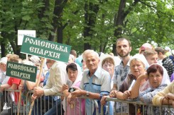 easter_procession_ukraine_kiev_0125