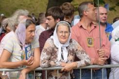 easter_procession_ukraine_kiev_0129