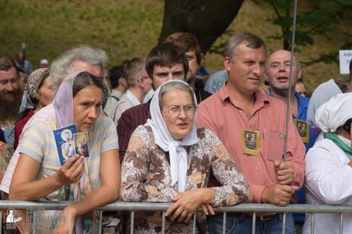 easter_procession_ukraine_kiev_0131