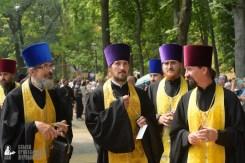 easter_procession_ukraine_kiev_0136