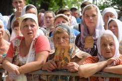 easter_procession_ukraine_kiev_0137
