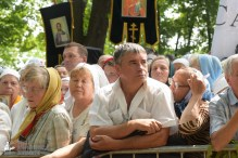 easter_procession_ukraine_kiev_0141