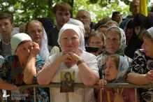 easter_procession_ukraine_kiev_0144