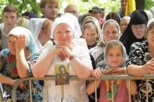 easter_procession_ukraine_kiev_0146