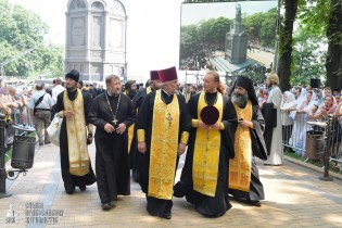 easter_procession_ukraine_kiev_0156