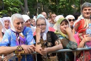 easter_procession_ukraine_kiev_0157