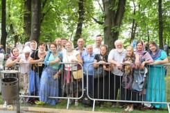 easter_procession_ukraine_kiev_0161