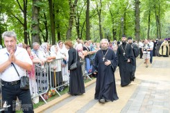 easter_procession_ukraine_kiev_0165