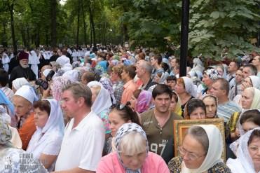 easter_procession_ukraine_kiev_0168