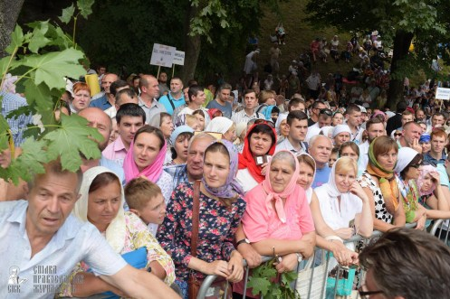 easter_procession_ukraine_kiev_0170