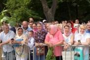 easter_procession_ukraine_kiev_0178