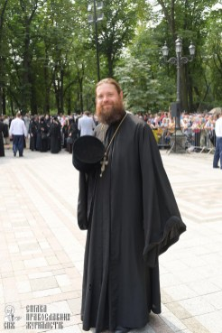 easter_procession_ukraine_kiev_0182