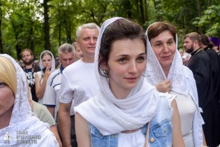 easter_procession_ukraine_kiev_0197