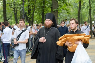 easter_procession_ukraine_kiev_0207