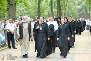 easter_procession_ukraine_kiev_0208
