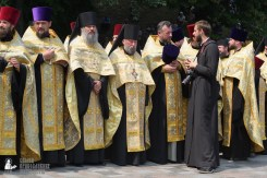 easter_procession_ukraine_kiev_0224
