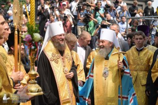 easter_procession_ukraine_kiev_0246