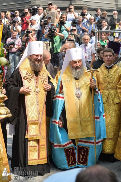 easter_procession_ukraine_kiev_0247