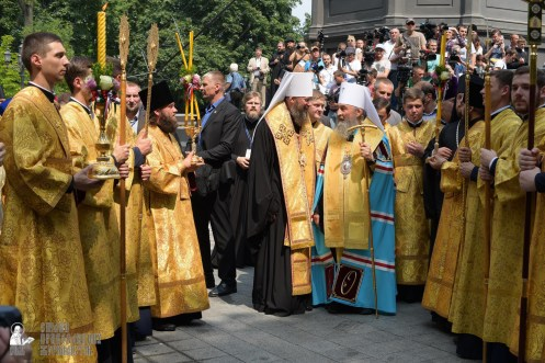 easter_procession_ukraine_kiev_0250