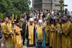 easter_procession_ukraine_kiev_0251