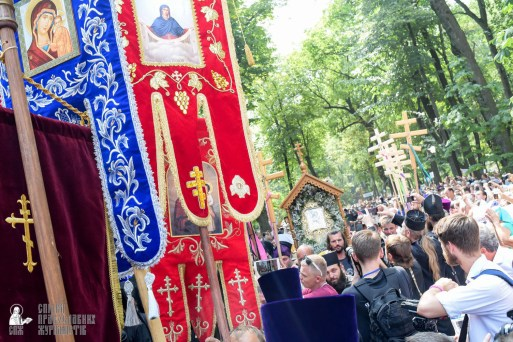 easter_procession_ukraine_kiev_0257