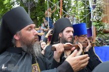 easter_procession_ukraine_kiev_0267