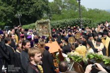 easter_procession_ukraine_kiev_0272
