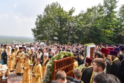 easter_procession_ukraine_kiev_0285