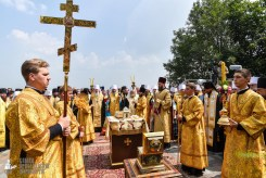 easter_procession_ukraine_kiev_0286