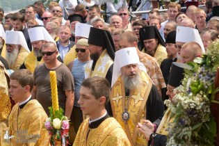 easter_procession_ukraine_kiev_0288