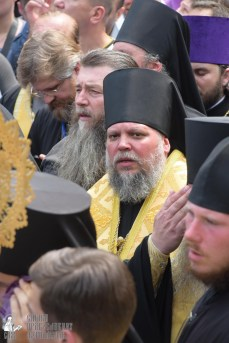 easter_procession_ukraine_kiev_0297