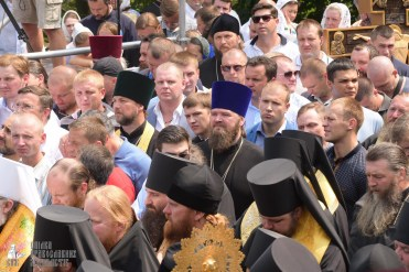 easter_procession_ukraine_kiev_0308