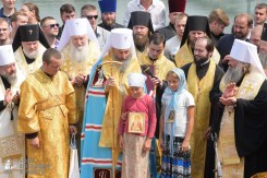 easter_procession_ukraine_kiev_0322