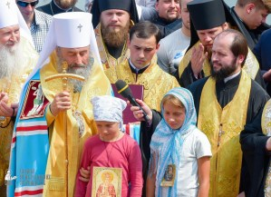 easter_procession_ukraine_kiev_0326